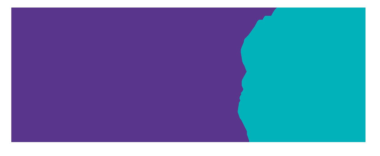 Aimée de Rooij Dierenarts | Chiropractie | Acupunctuur | Paard